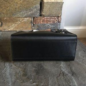 kate spade Bags - NWT Kate Spade Annisa Putnam Crossbody Satchel